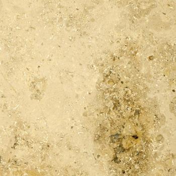 Marmor fliesen jura gelb poliert - Fensterbank marmor jura gelb ...