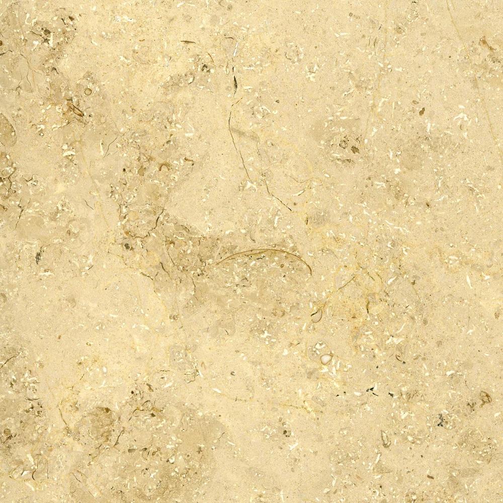 marmor fliesen jura gelb poliert. Black Bedroom Furniture Sets. Home Design Ideas