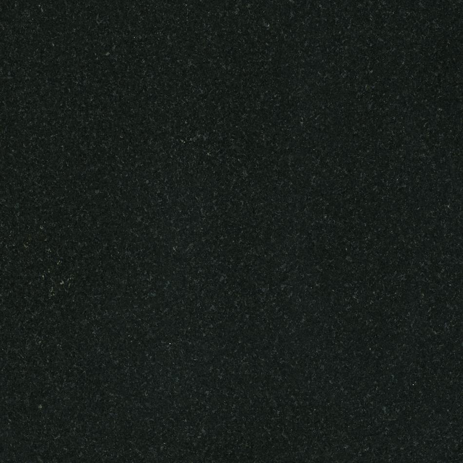 nero assoluto granitfliesen 1 wahl zum top preis. Black Bedroom Furniture Sets. Home Design Ideas