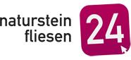 natursteinfliesen24.de-Logo