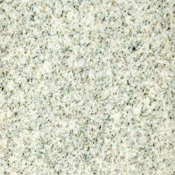 granit sockelleisten imperial white poliert. Black Bedroom Furniture Sets. Home Design Ideas