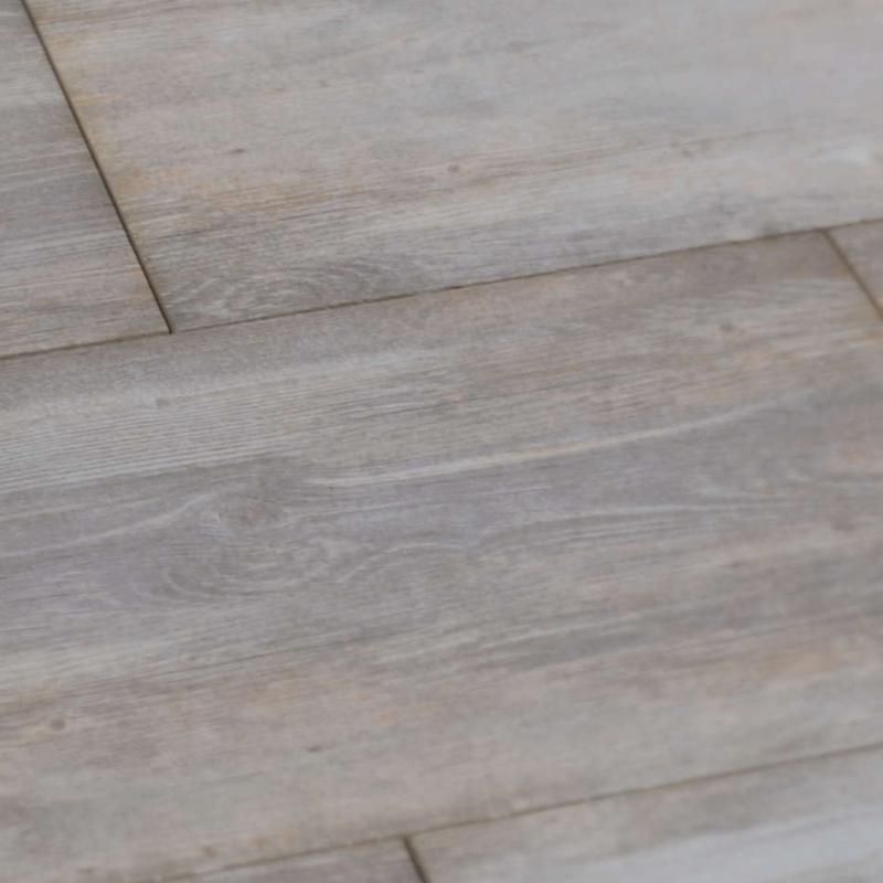 Feinsteinzeug Terrassenplatten Günstig Online Bestellen Top - Fliesen holzoptik walnuss