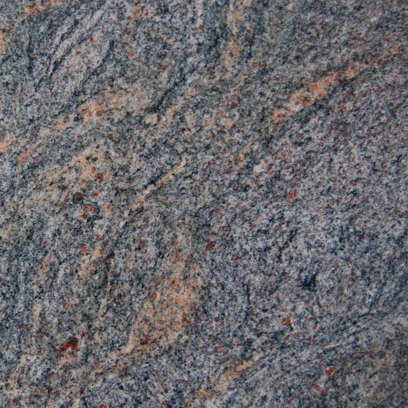 Paradiso Bash Granitfliesen Top Qualität Zum Unschlagbaren Preis - Fliesen 2te wahl
