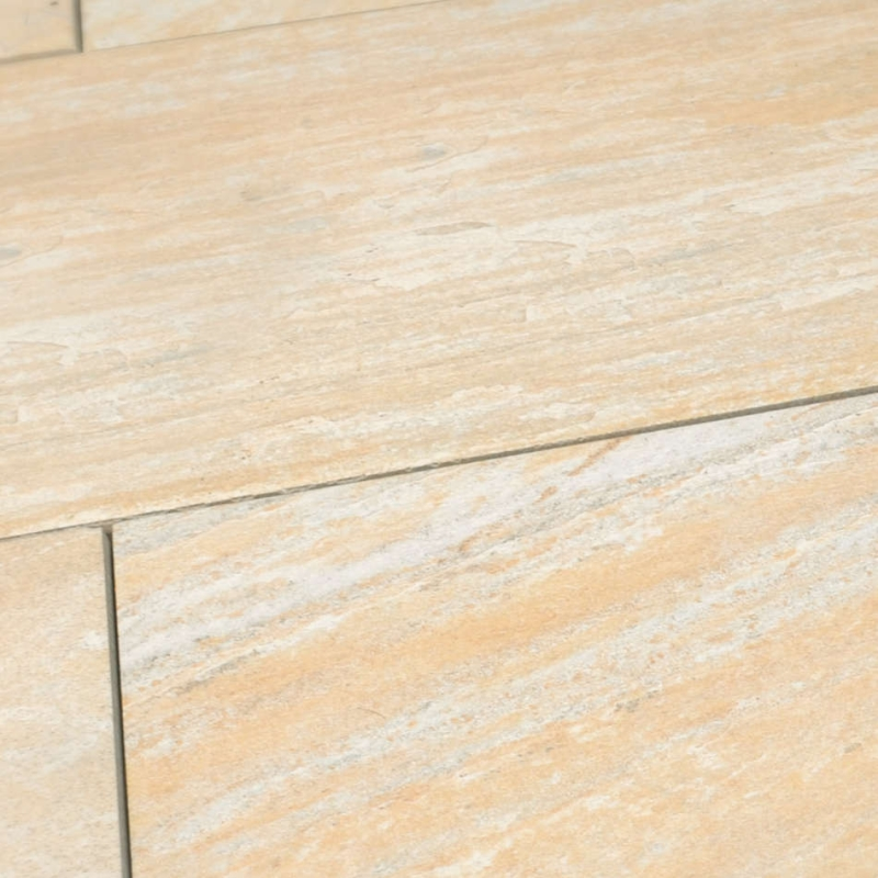 terrassenplatten qualit t kollektion ideen garten design. Black Bedroom Furniture Sets. Home Design Ideas