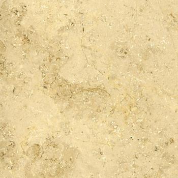 Jura Gelb Fliesen A Ware Zum Top Preis Deutsche Spitzenqualität - Fliesen jura marmor optik