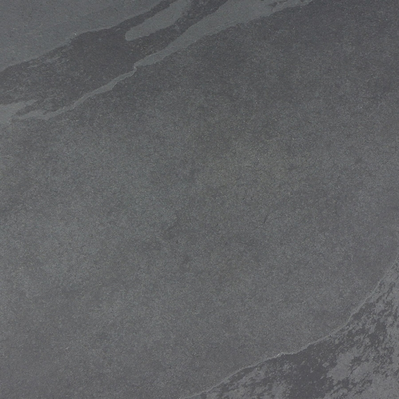 Fliesen Schiefer Textur Moebelnncom