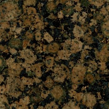 Baltic Brown Granitfliesen Wahl Günstiger Preis - Schwarzer granit fliesen preis