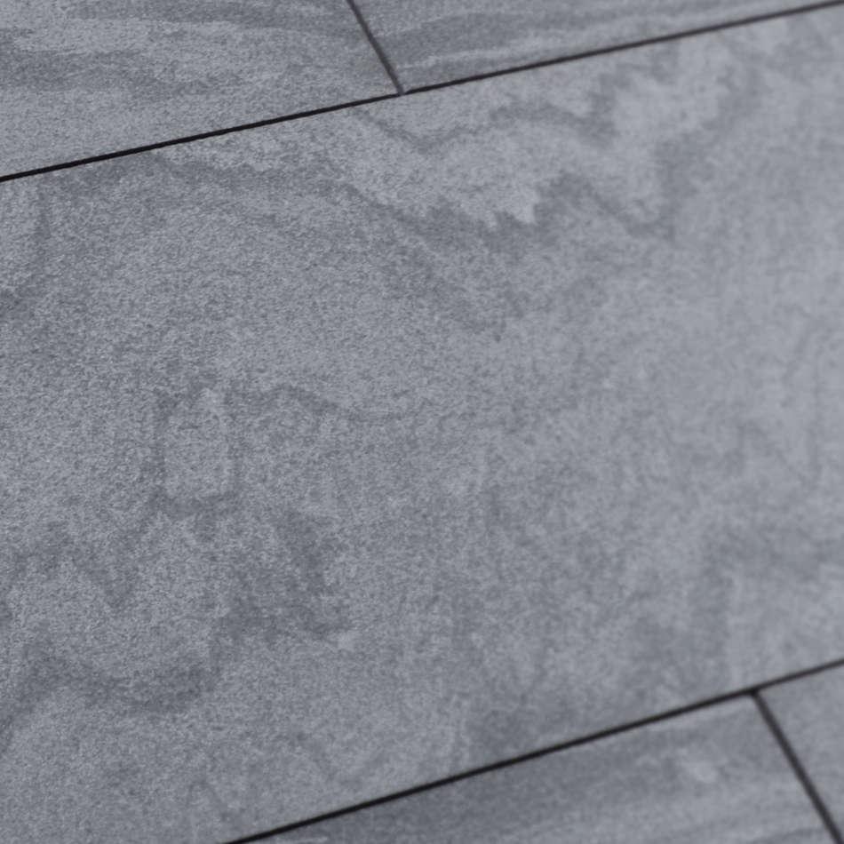 Feinsteinzeug Terrassenplatten Gunstig Online Bestellen Top