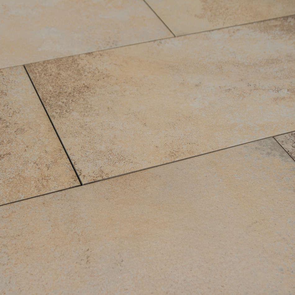 Terrassenplatten Verlegen 7 Beliebte Muster 13
