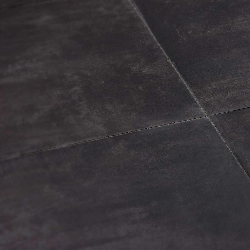 terrassenplatten 80x80 flashsms. Black Bedroom Furniture Sets. Home Design Ideas