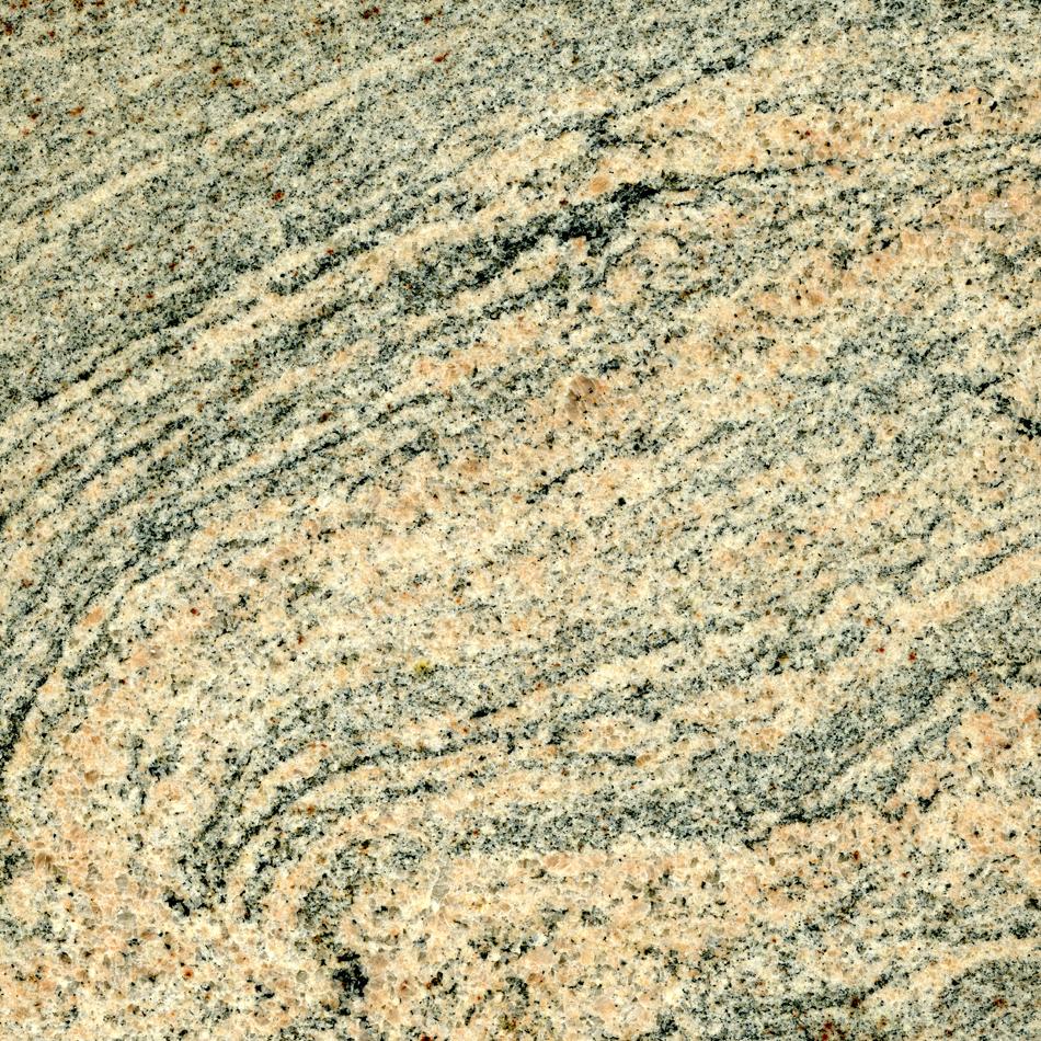 Granit Sockelleisten Juparana Colombo poliert