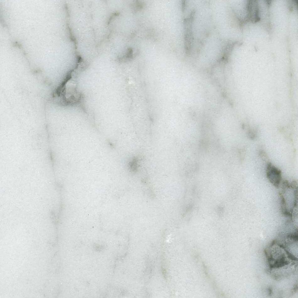 Schwarz Und Weiss Naturlichen Marmor Muster 9
