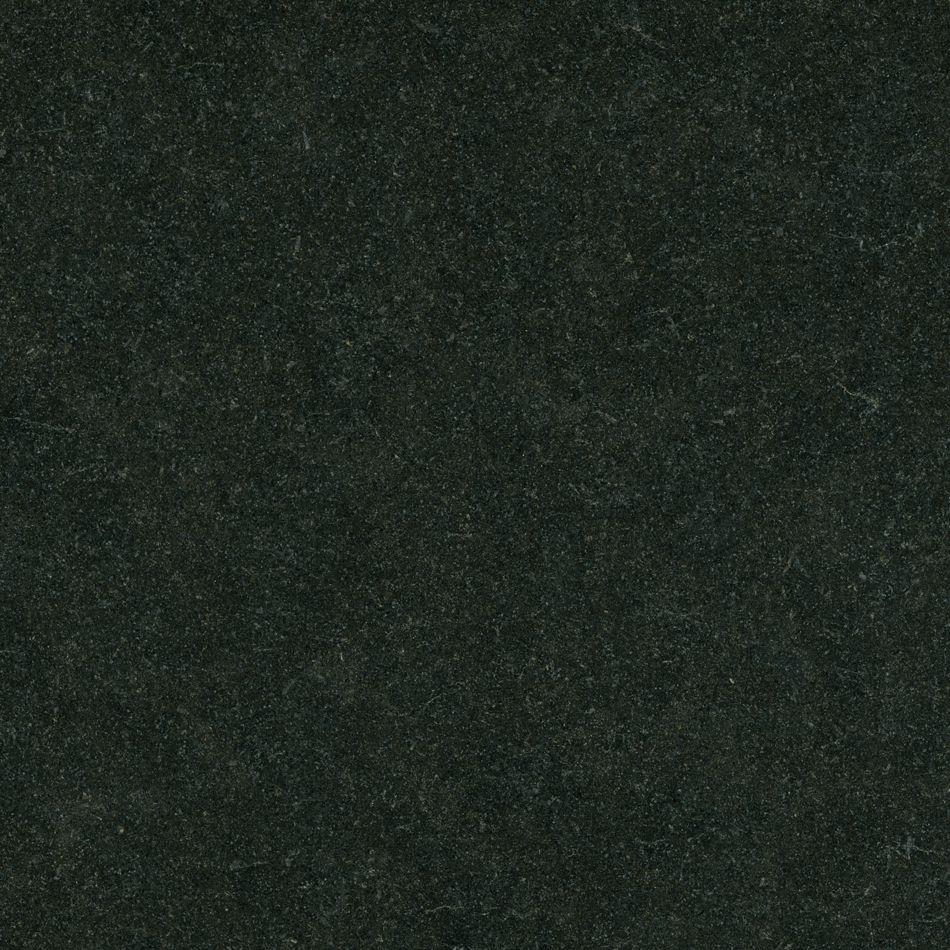 Granit Muster direkt hier online bestellen und sicher mit PayPal ...