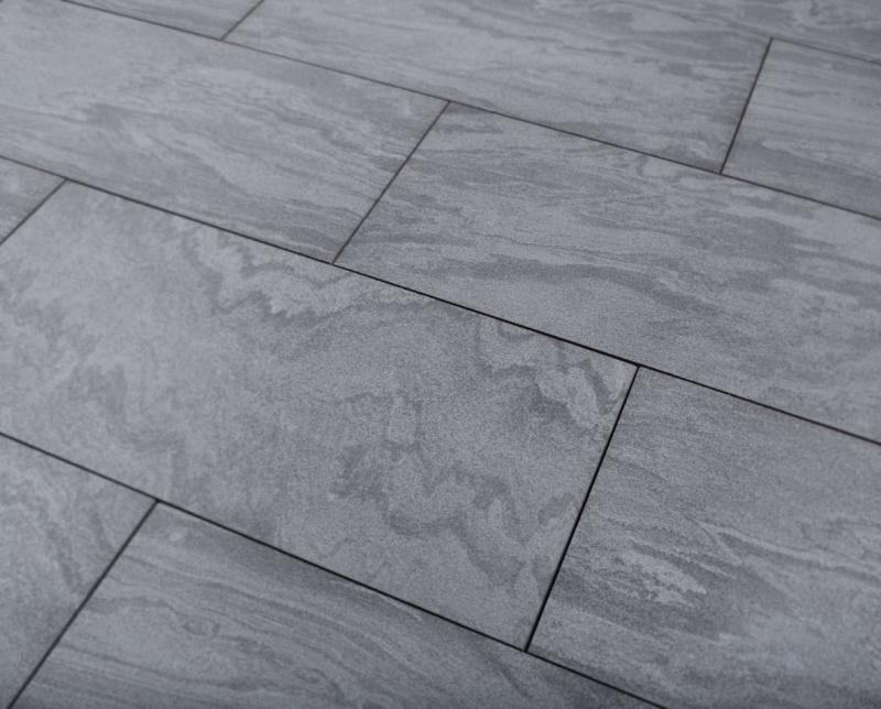 feinsteinzeug terrassenplatten g nstig online bestellen top qualit t. Black Bedroom Furniture Sets. Home Design Ideas